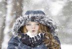 सर्दियों में इम्यूनिटी को बढ़ाने के तरीके