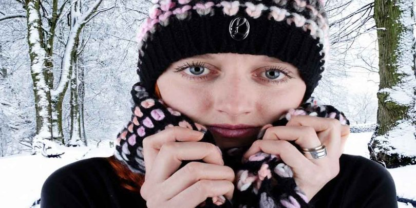 सर्दियों में रूखेपन को दूर करने के लिए घरेलू उपाय