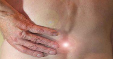 साइटिका के लक्षण और उपचार