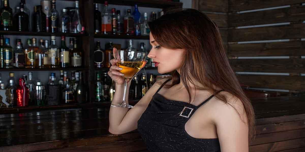 शराब के अतिरिक्त सेवन बचें