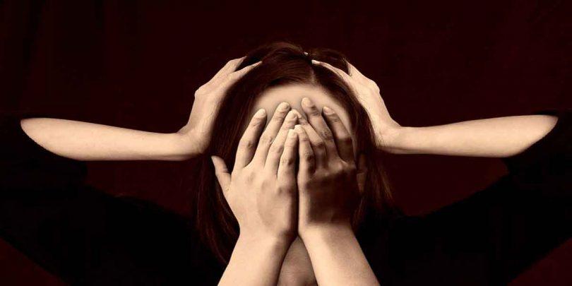 सिर का चक्कर दूर करे आसन
