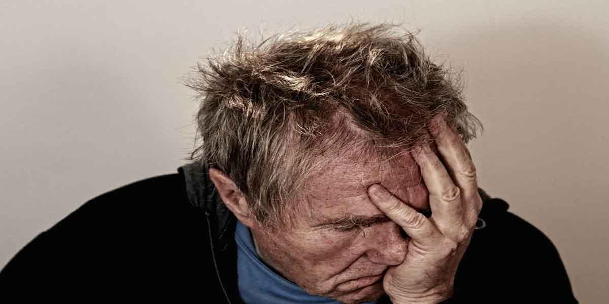 सिरदर्द से छुटकारा