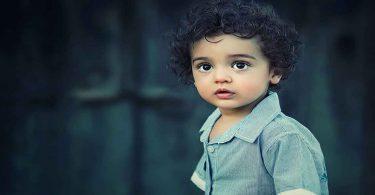 बच्चों की खांसी के लिए घरेलू उपचार