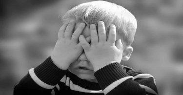 बच्चों की इम्युनिटी बढ़ाने के उपाय