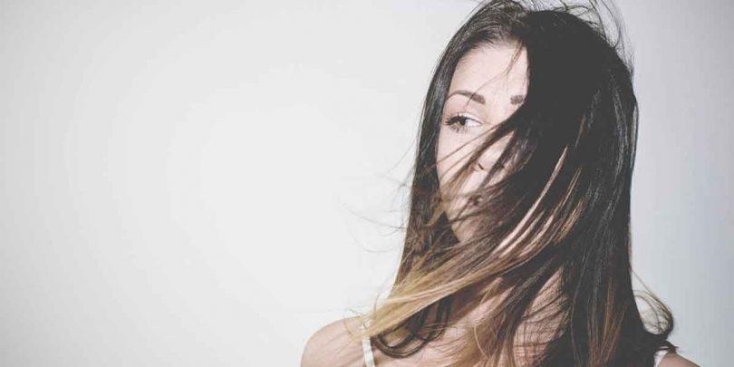 बालों को नुकसान होने से बचाए ये आयुर्वेदिक उपाय