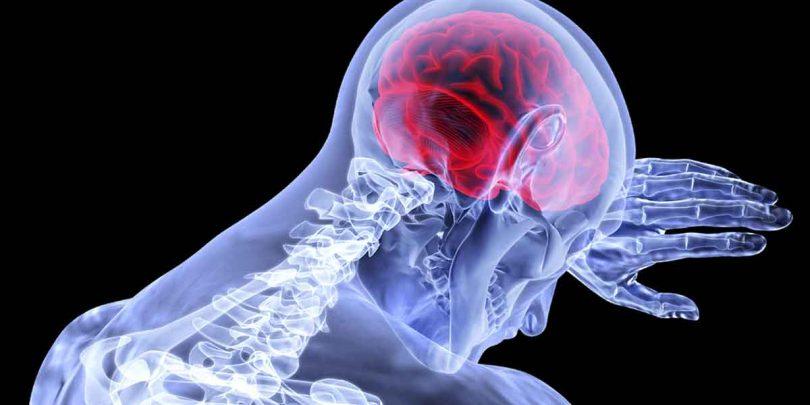 ब्रेन हेमरेज क्या है तथा यह किस वजह से होता है
