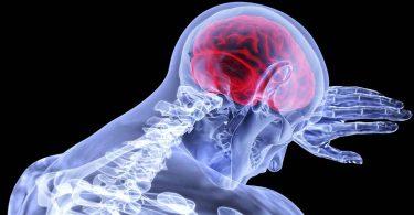 दिमाग की बीमारी के लक्षण