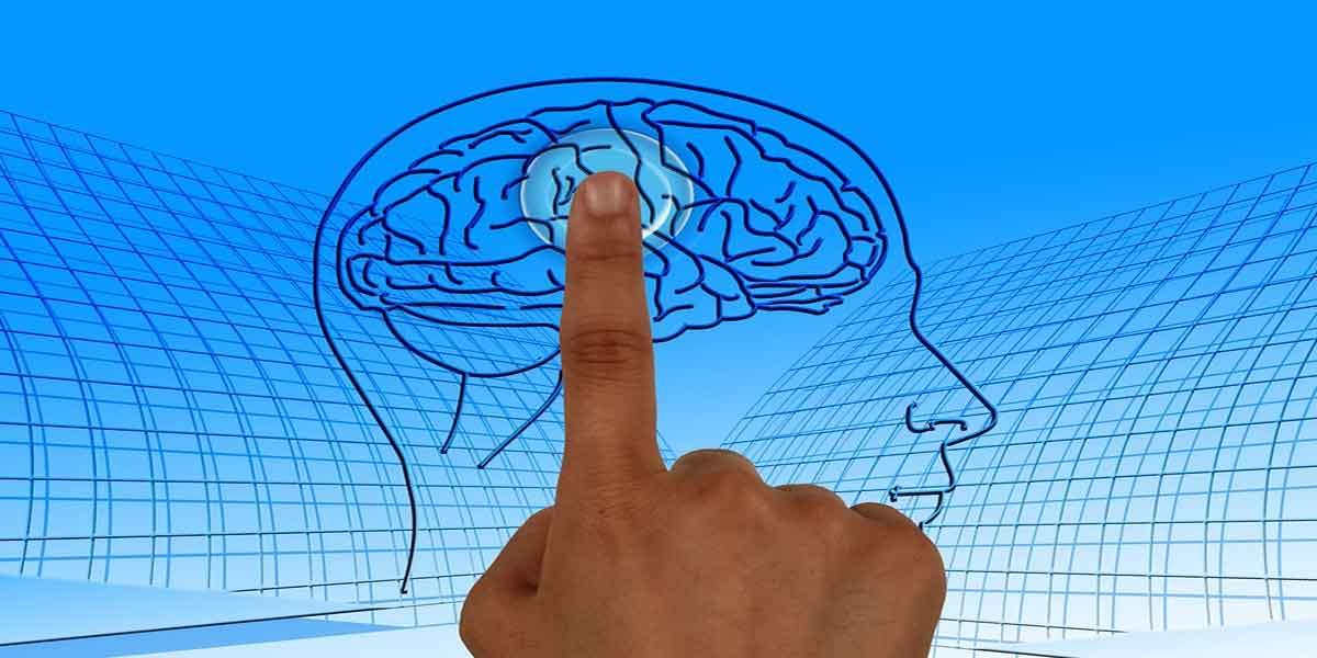 दिमाग की बीमारी के कुछ अन्य लक्षण