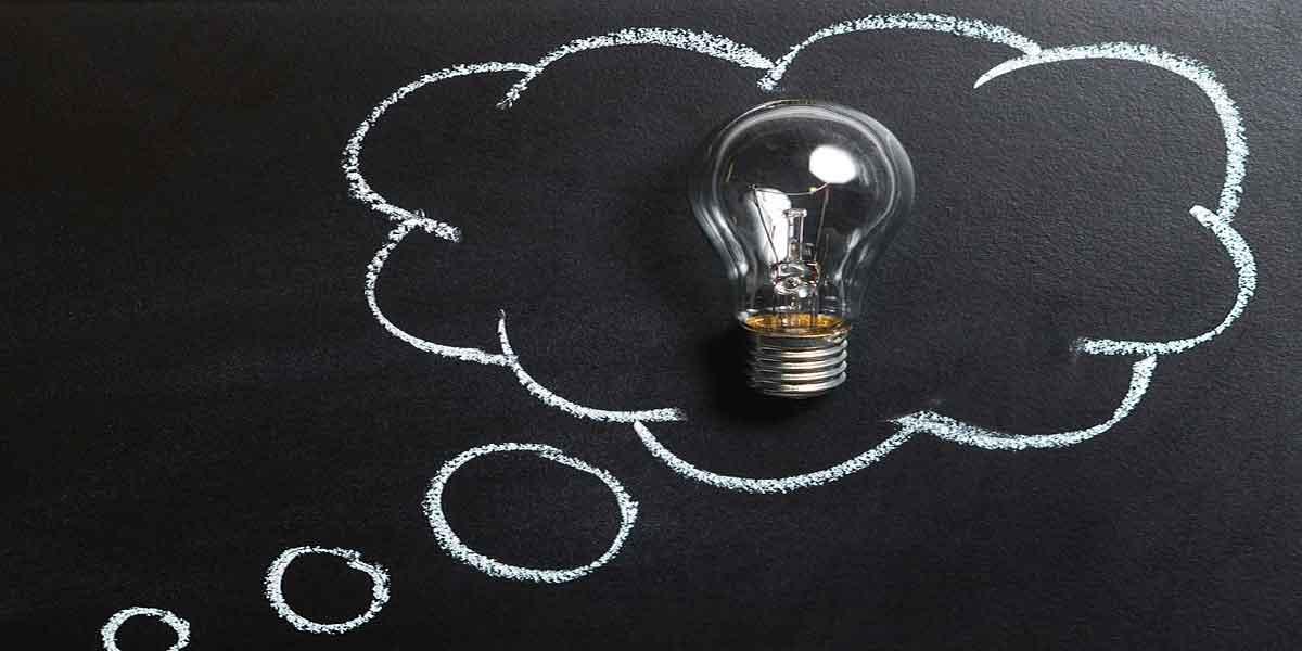दिमाग की बीमारी होने पर क्या करें