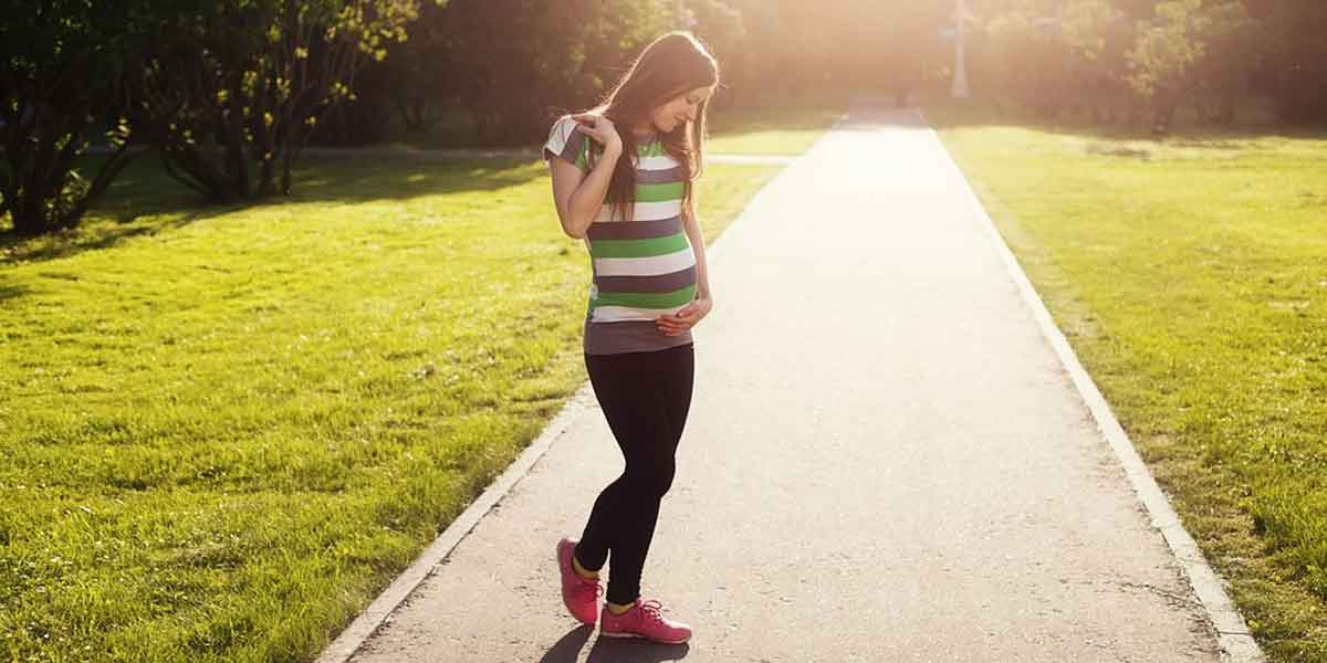 गर्भावस्था का इक्वीसवां सप्ताह – आहार और परहेज