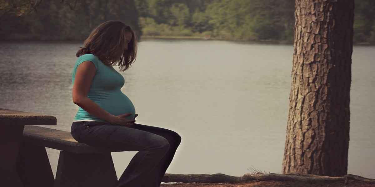 गर्भावस्था का इक्वीसवां सप्ताह बच्चे के शरीर का विकास
