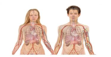 ग्लोमेरुलोनेफ्राइटिस क्या है तथा इसके लक्षण