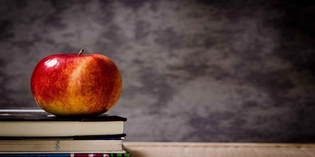 सेब का करें सेवन