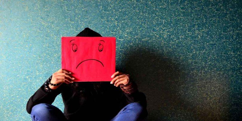 तनाव को कैसे दूर करें