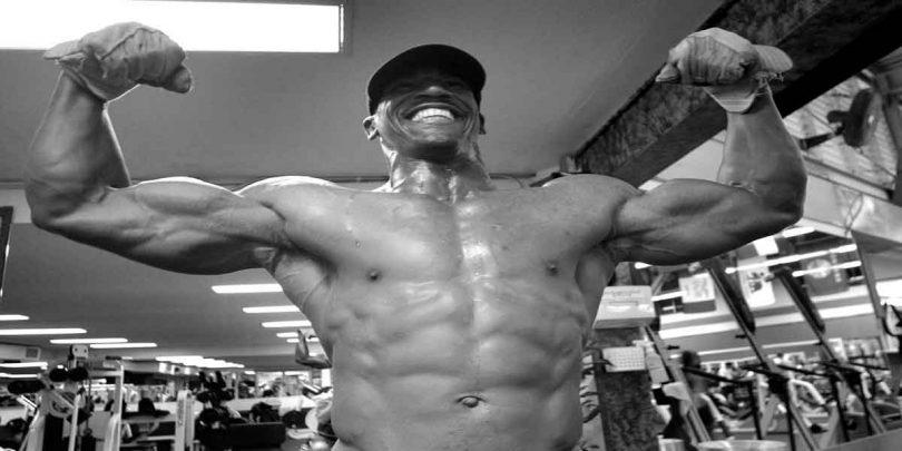 वजन बढ़ाने के लिए क्या करना चाहिए