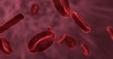 खून की कमी से क्या होता है