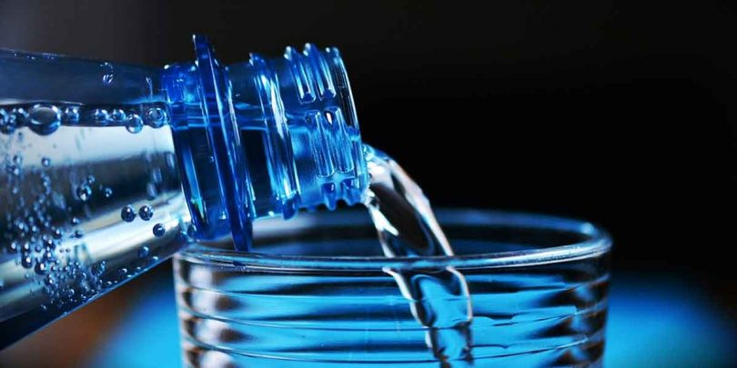 पानी न पीने के नुकसान