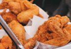 चिकन खाने से होगा नुकसान